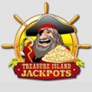 Играть в Treasure Island Jackpots Casino